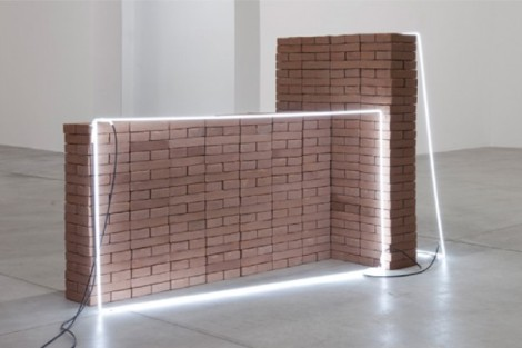 Jose-Davila-TRIANGULATION-BLOG-01-600x400