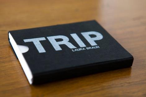 15_tripbook-1-2