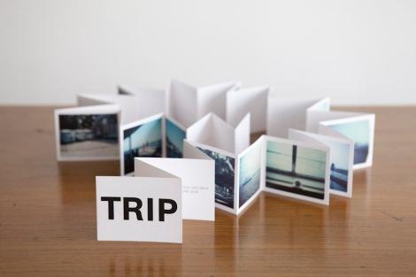 15_tripbook-2-2
